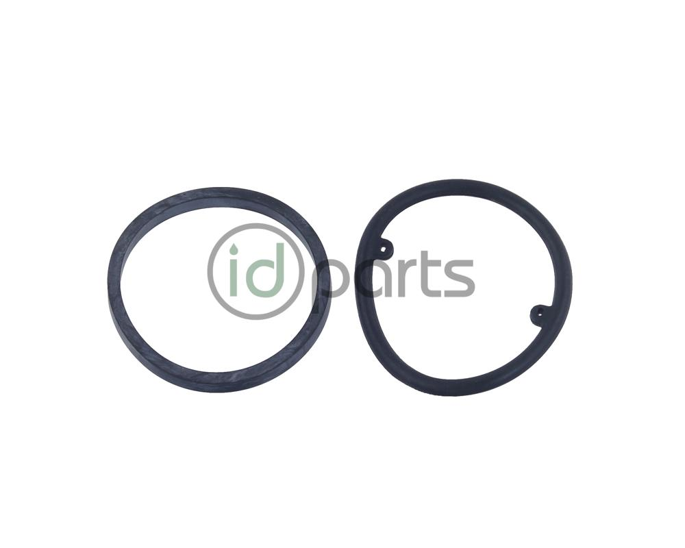 Oil Cooler Gasket Set A4a5mkvi 038117070a 038117070 2010 Volkswagen Jetta Coolant Fluids For All Vw Tdi From 19995 A4 Alh Golf And New Beetle Including Pd Models Through The Mkvi With Common