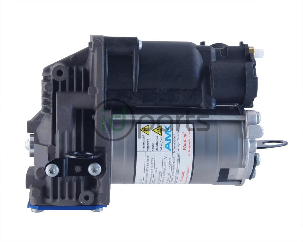 Suspension Air Compressor (W164)(X164)