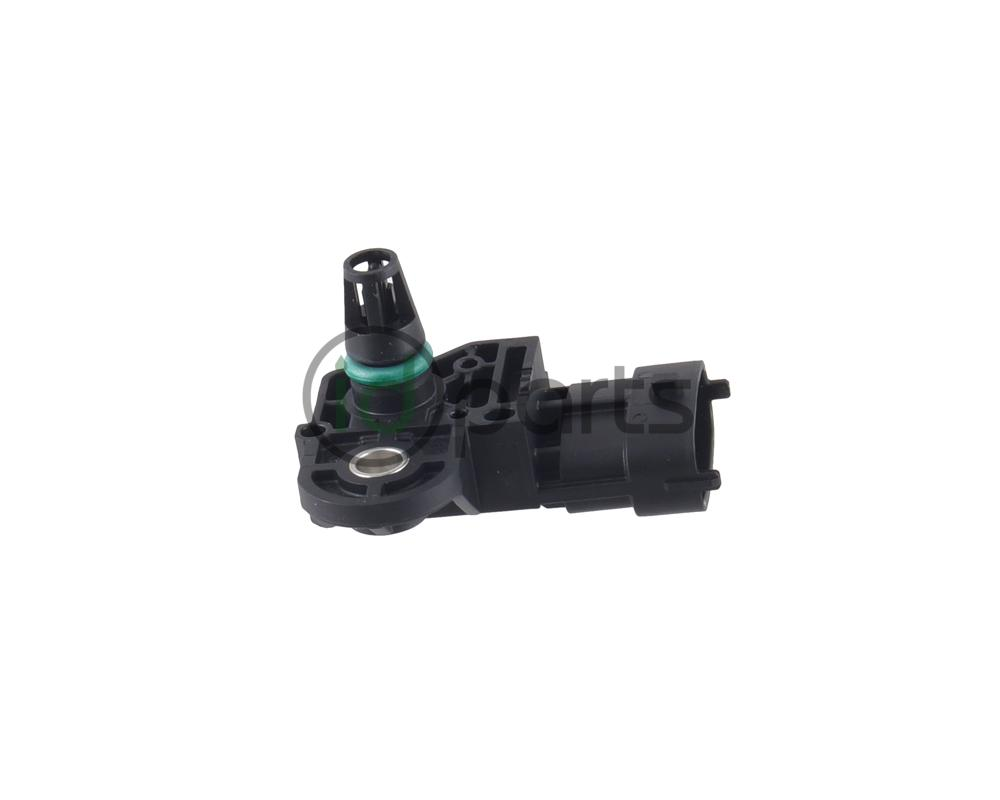 Chevy Cruze sel Manifold Absolute Pressure Sensor - 55568175 ... on