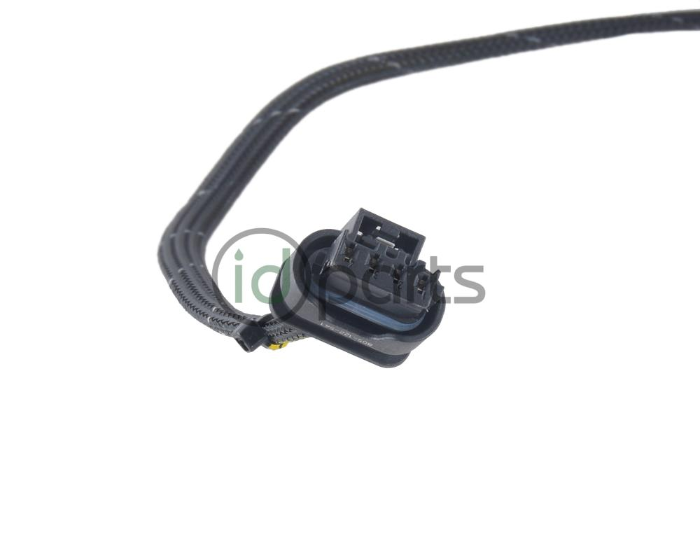 OE Mercedes AdBlue heater for the Sprinter 2500 vans from 2010-2014 with  the 3.0L V6 diesel engine. Fits vans with larger AdBlue tank loated in the  rear of ...