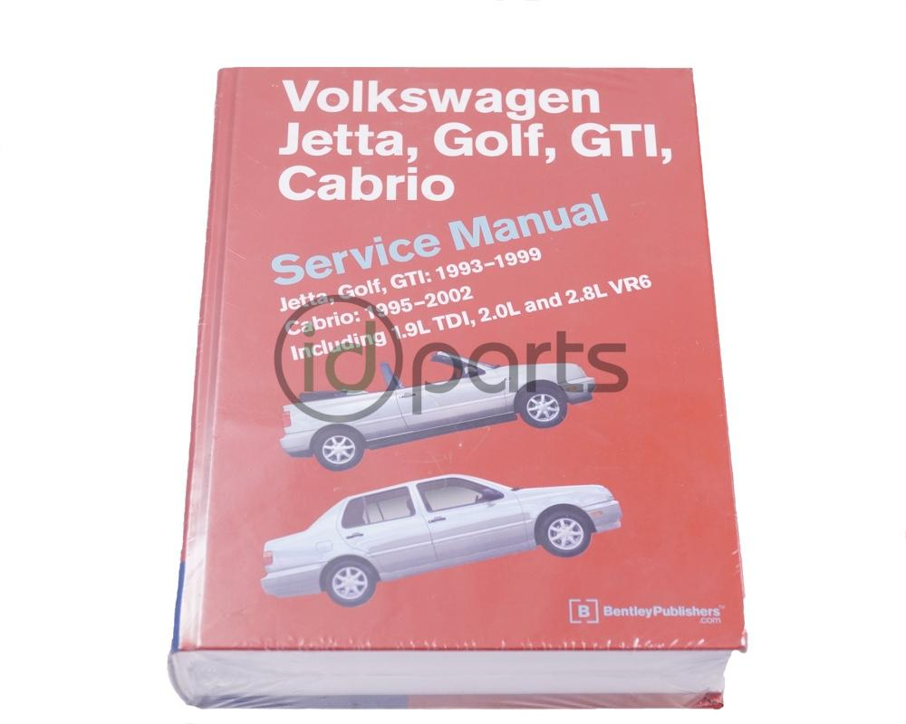 Nothing compares to the quality of the factory authorized Bentley repair/service  manuals. Even if you don't work on your own car, the specific manual for ...