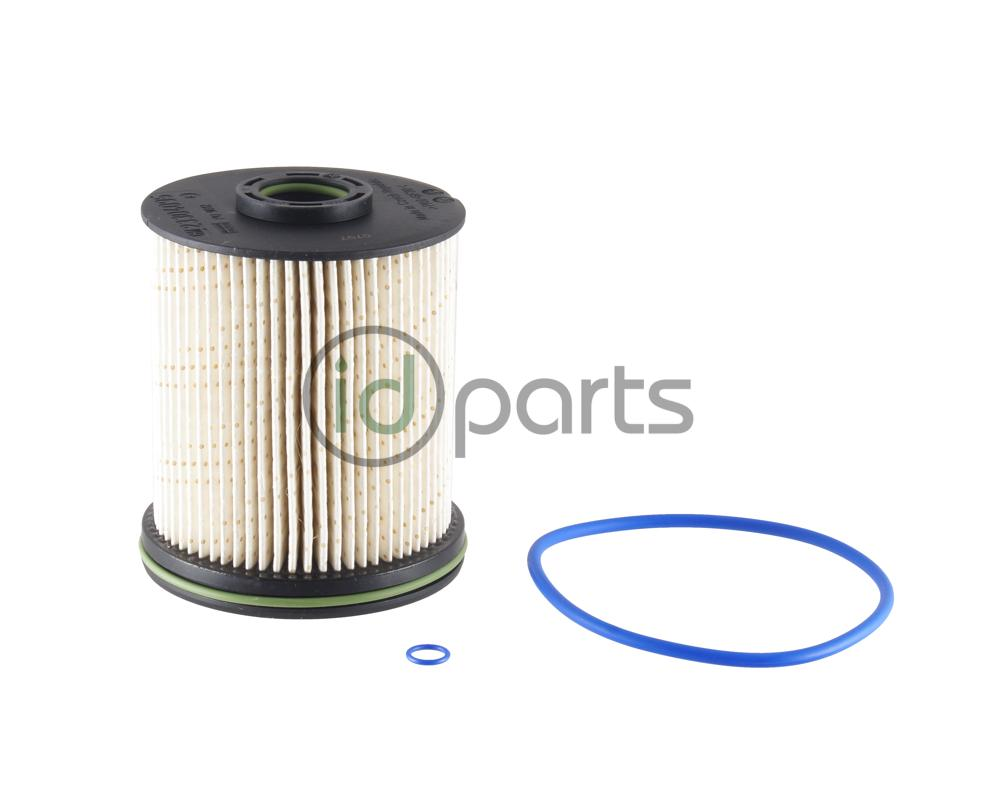 Fuel filter for the Gen1 and Gen2 Chevrolet Cruze Diesel. Fits both the  1.6L and 2.0L diesel engines.