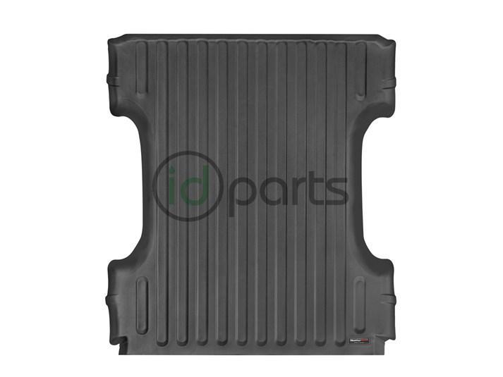 WeatherTech Bed Liner [6'4 Box] (Ram Ecodiesel)