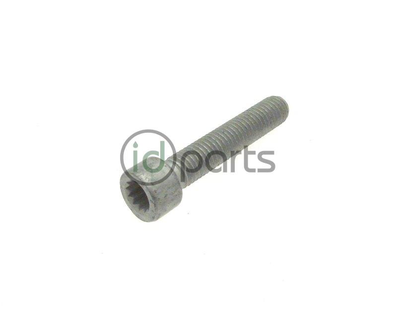 Axle Bolt Inner (6-Speed Manual) M10x52