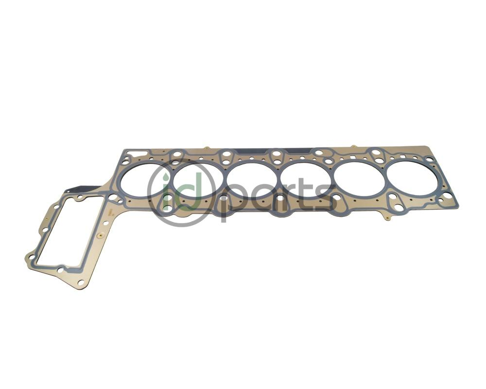 bmw n52 engine head gasket