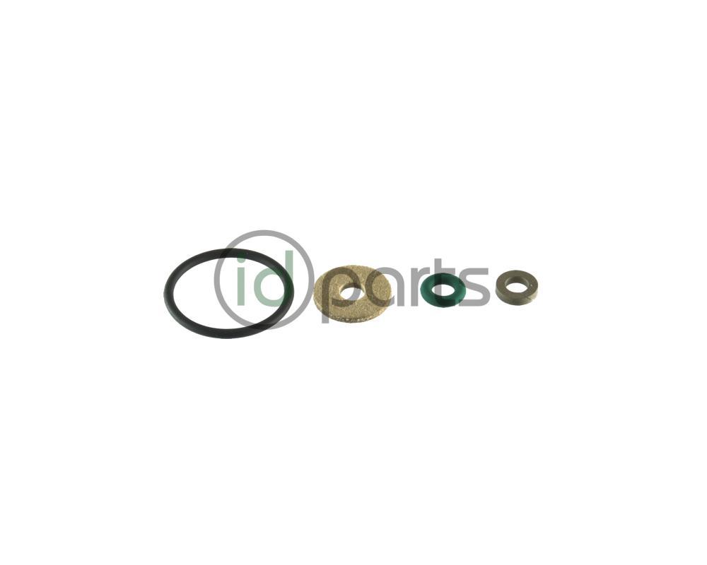 Fuel Rail Pressure Regulator O-Ring Seal Kit (T1N)