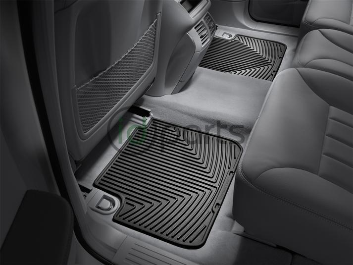 accessories vehicle car tech weathertech in mats claire mat all floor eau weather