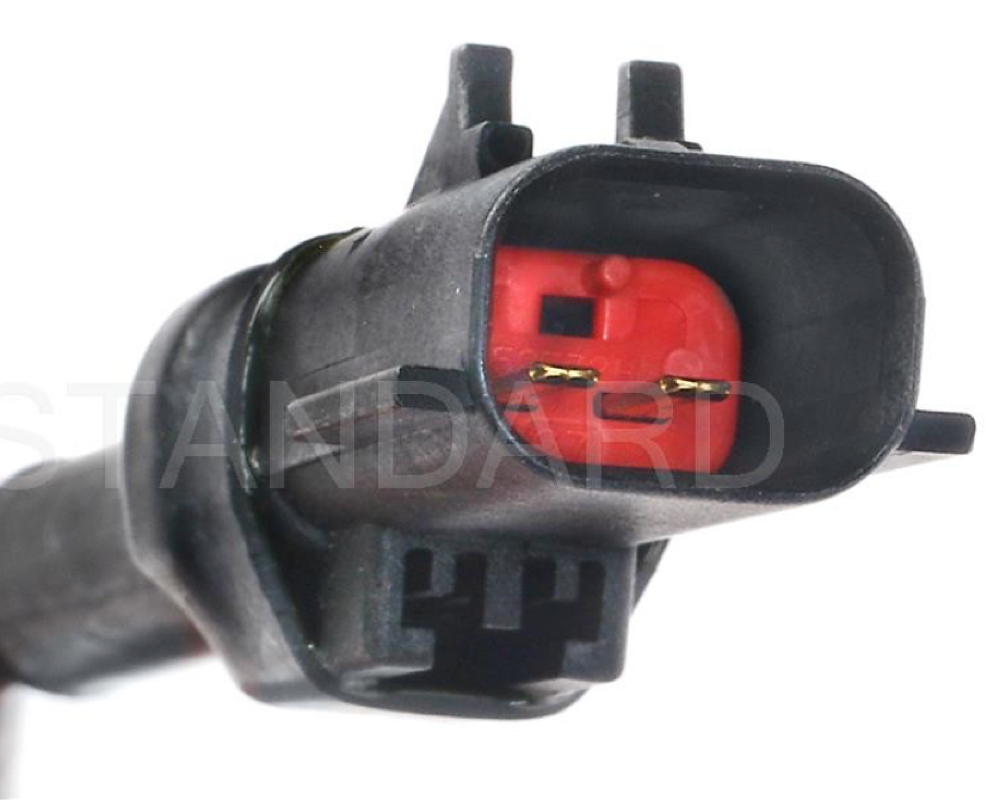 Exhaust Gas Temperature Sensor EGR - Post-Cat (ETJ)