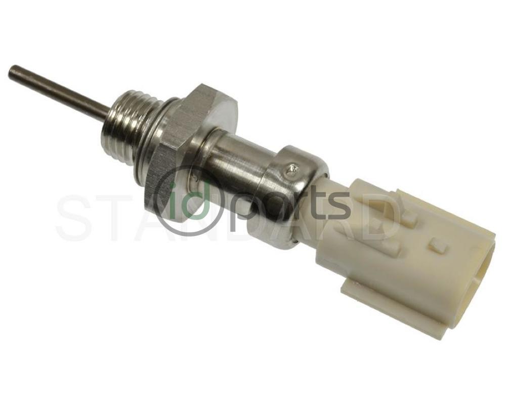 Exhaust Gas Temperature Sensor EGR (ETK)