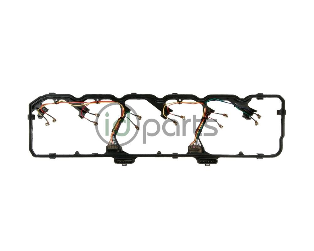 Cummins Etj Valve Cover Gasket 5179091ad 522 032 Wiring Harness Clipart For The And Etk Engine Includes With Injector Terminal Nuts