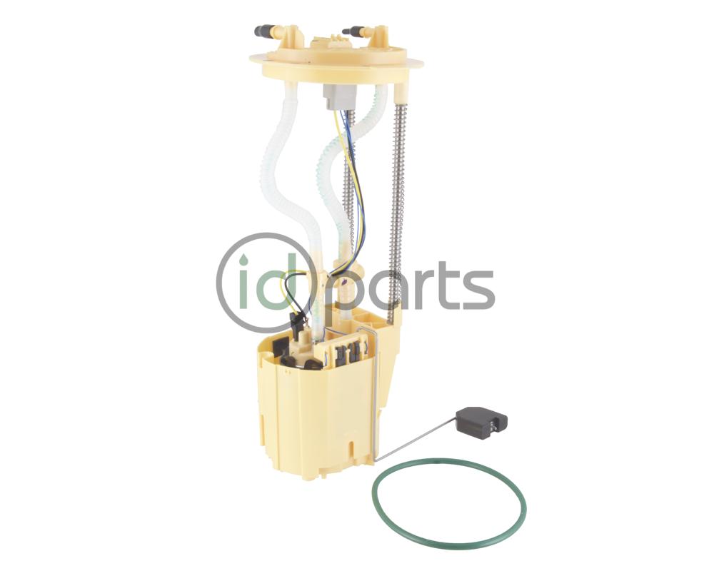 Fuel Sender Lift Pump (Gen 3 ETJ)