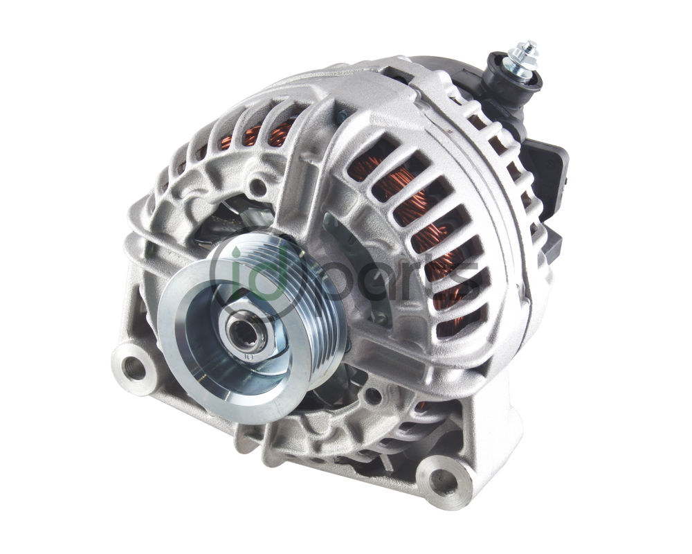 Alternator 125A [TYC] (LMM)(LML)
