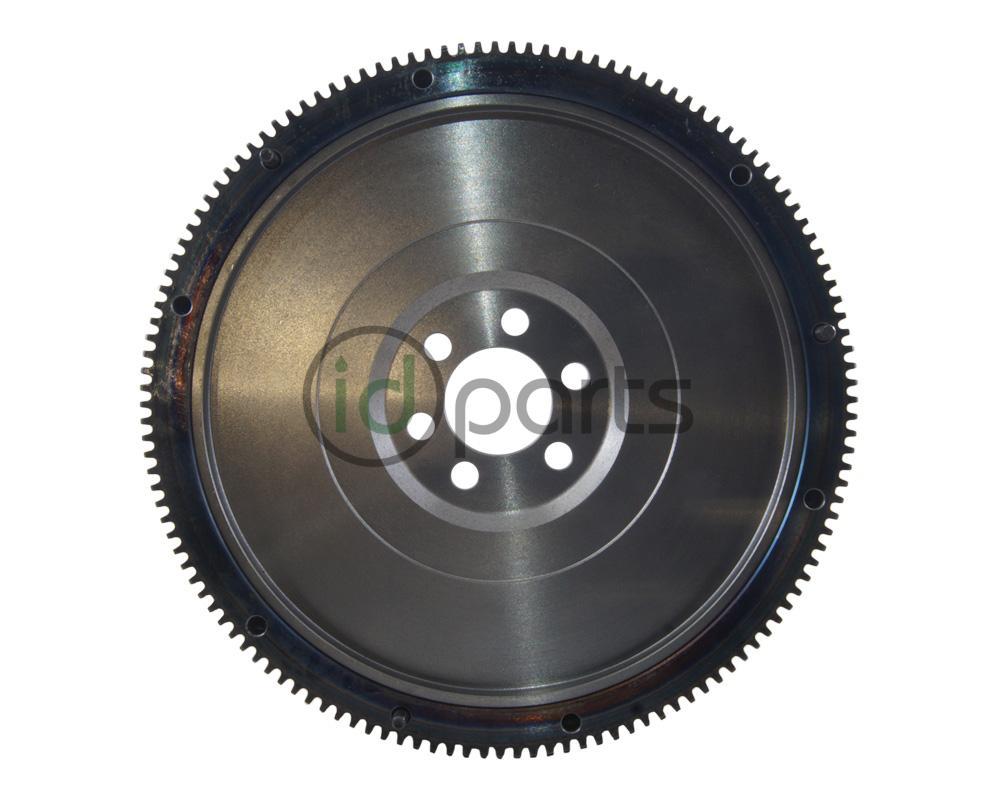 G60/VR6 Single Mass Flywheel 22 LB
