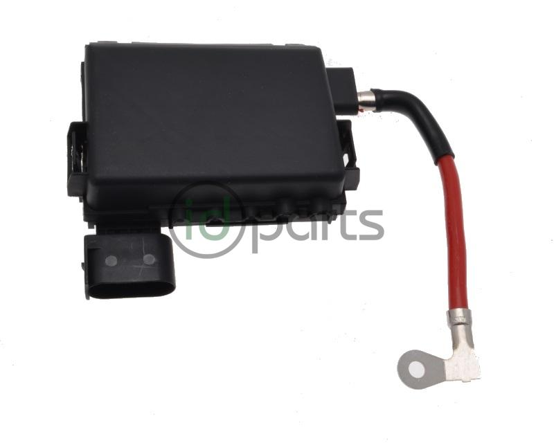 Batteryfusebox_3475 battery fuse box (a4 late) 1j0937617d idparts com Volkswagen Eos Fuse Box Diagram at gsmx.co