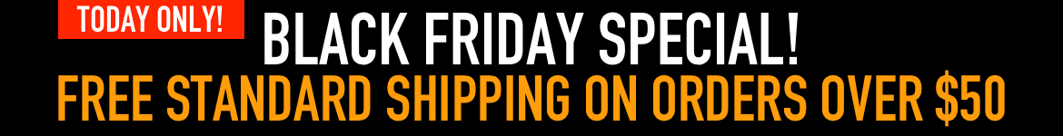 BLACKFRIDAY_FreeShipping