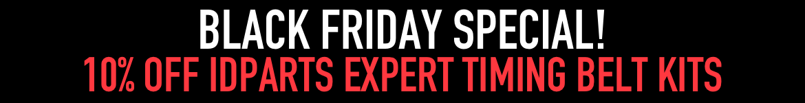 BLACKFRIDAY_ExpertKits_TimingBelt