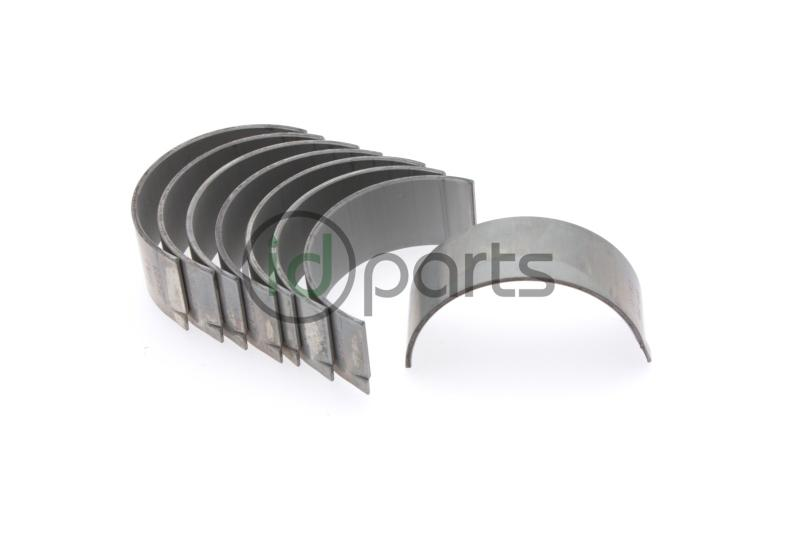connecting rod bearing set b4 a3 a4 alh 028105701j rh idparts com 2003 Audi A4 Tiptronic Audi A4 Quattro