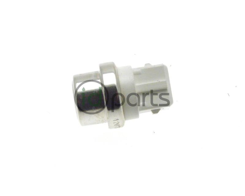 Air Conditioning Thermal Switch (A3)(B4)(A4 Early)
