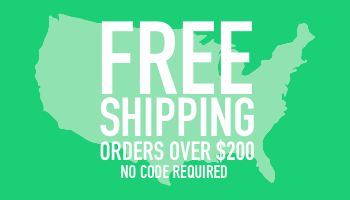 Free Shipping Callout
