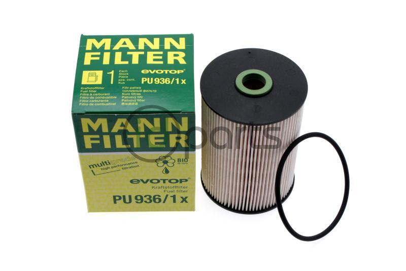 [DIAGRAM_3US]  Fuel Filter [Late B Style] (A5 BRM & CJAA) 1K0127434B PU936/1X / E87KPD150  | IDParts.com | 2013 Jetta Fuel Filter |  | IDParts.com