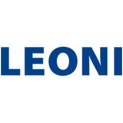 Image Result For Litens Automotive Logo