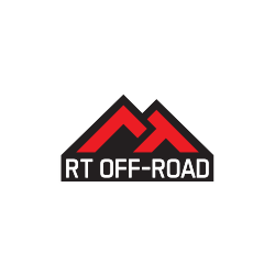 RT Off Road