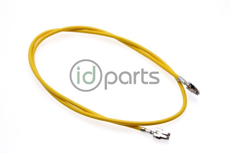 Wire Repair | Repair Wire 000 979 227 Wide 2 5mm 000979227e Idparts Com