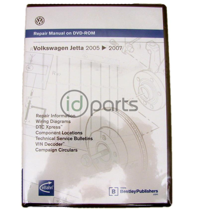information provided by volkswagen to their factory-trained  technicians, making it an invaluable resource for the volkswagen jetta (a5  platform) owner