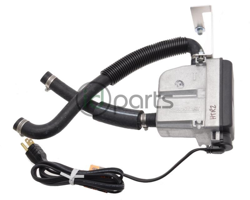 frostheater coolant heater (new beetle alh auto) btl3 idparts com