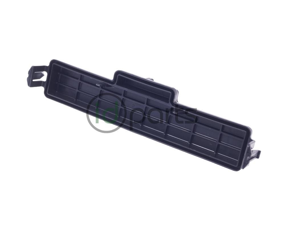 Ram 1500 Cabin Air Filter Door 68052292aa Idparts Com Diesel Parts