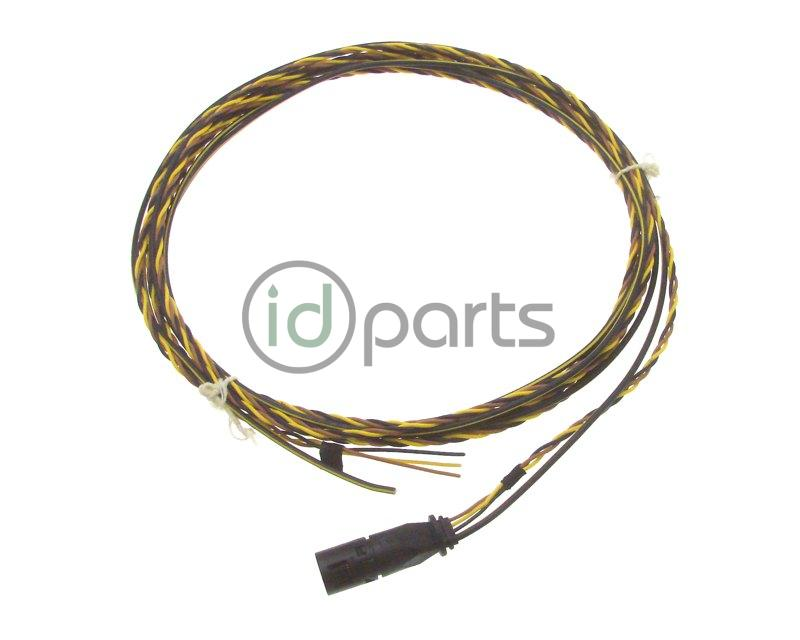 smart_gp_connector_2541 glow plug connector for sensor plugs (cbea cjaa v6) 03l971785a Wiring Harness Diagram at metegol.co