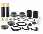 Suspension Install Kit with Mounts [Sport/M Suspension] (E90)