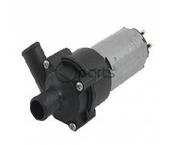 Auxiliary Water Pump (T1N)
