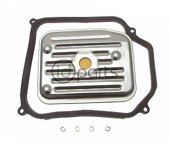 Automatic Transmission Filter Kit (A4 01M)