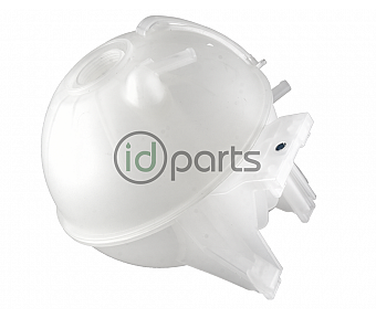 Coolant Expansion Tank (NCV3)