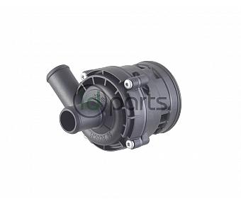 Auxiliary Water Pump (Mercedes)