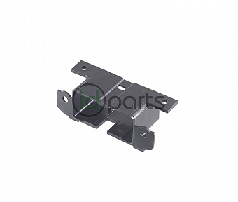 OBD-2 Port Bracket (A4)
