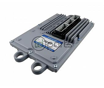 Fuel Injection Control Module FICM (6.0L 2005+)