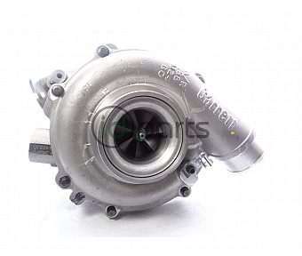Garrett Turbocharger (6.0L 2003-2004 Early)