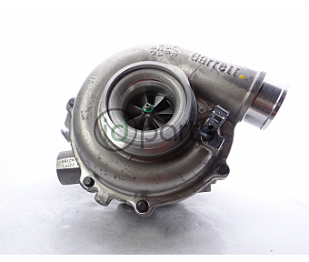 Garrett Turbocharger (6.0L 2004.5-2005)
