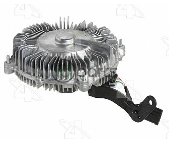 Hayden Severe Duty Fan Clutch (Gen 4 ETK)