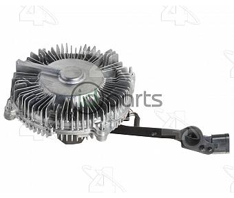 Hayden Severe Duty Fan Clutch (LML)