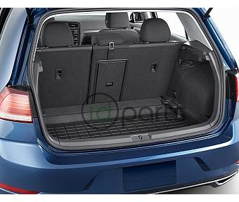 MuddyBuddy Trunk Liner (Mk7 Golf)