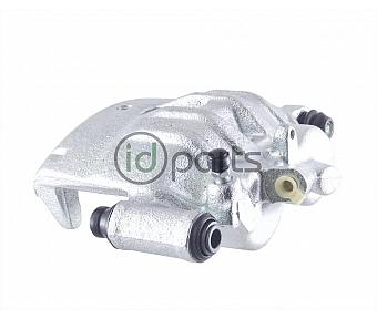 Front Brake Caliper - Right (T1N)