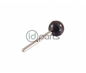 Locking Pin 3359