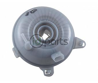 Coolant Expansion Tank (Mk7)