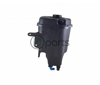Coolant Expansion Tank (E70)