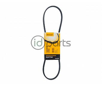 Air Conditioning Belt (B5.5 BHW)
