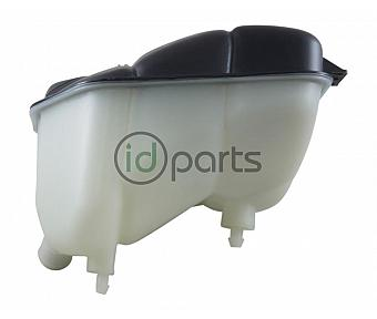 Coolant Expansion Tank (W211)
