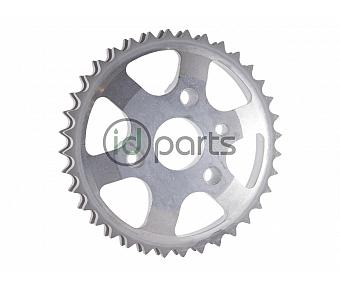 Camshaft Sprocket (OM642 Early)